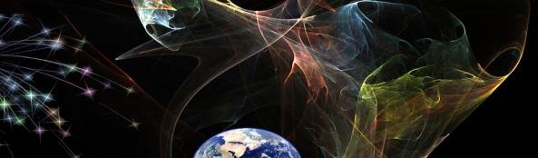 die kosmische Welle 15-MoErdeMa-Jup-Ve-sat-UNP-Sun-Fwork