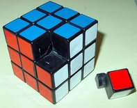 exp-rubik_break
