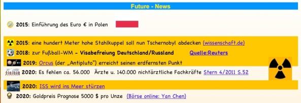 F-News01
