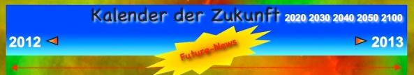 FutureNews
