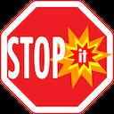 Stop-it-ee128