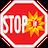 Stop-it-ee48
