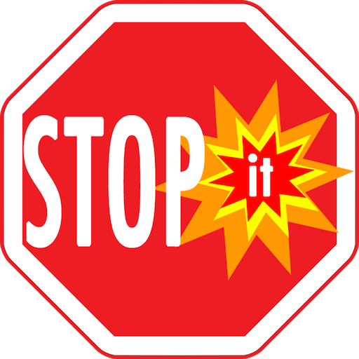 Stop-it-ee512