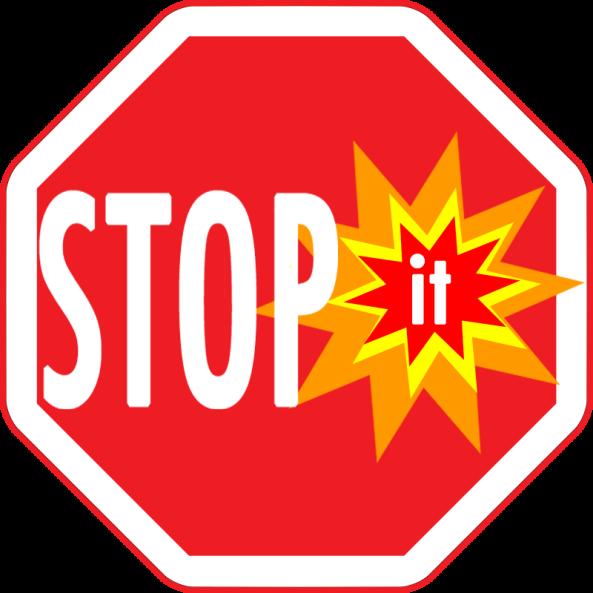 Stop-it-ee800