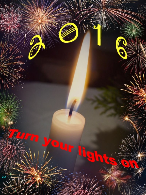 2016-Turn-your-lights-on