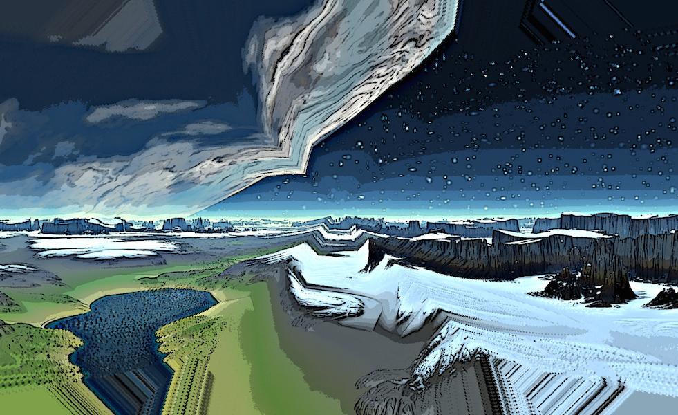 Schneeflockenplanet02_bearbeitet-3 e.e