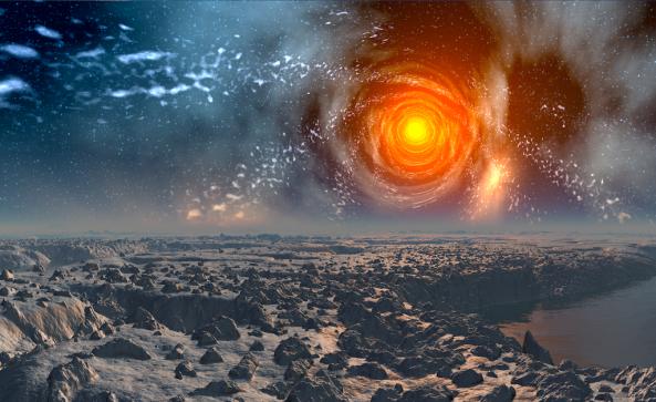 Raumzeitwelten2009-018