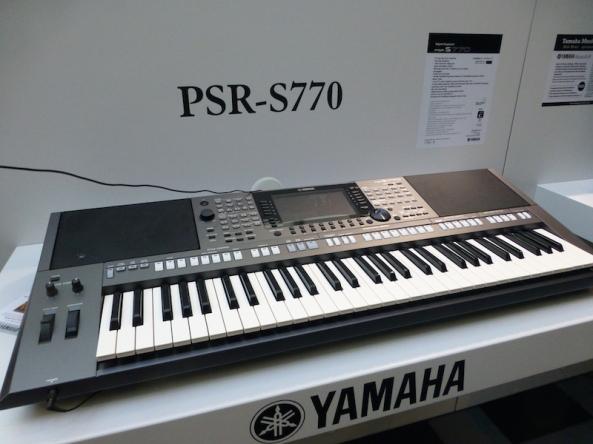 P1080349
