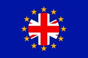 EU GB ready