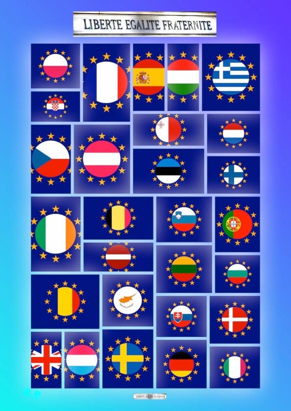 EU Lib Egal Frat web