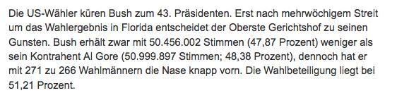 wikipedia-election-2000