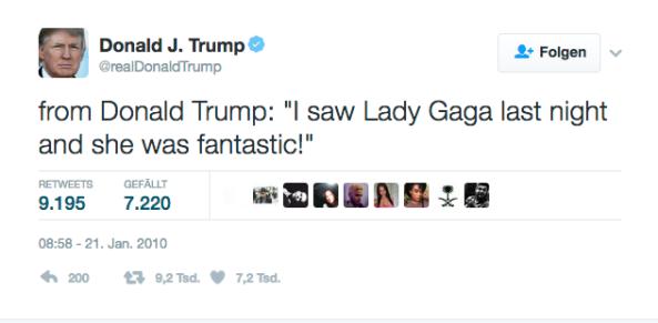 ladygaga-trump-2010